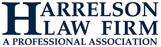 Harrelson Law Firm, P.A.